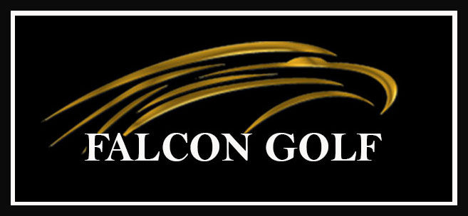 Club de Golf Le Falcon